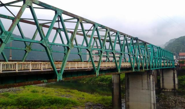 金山橋007