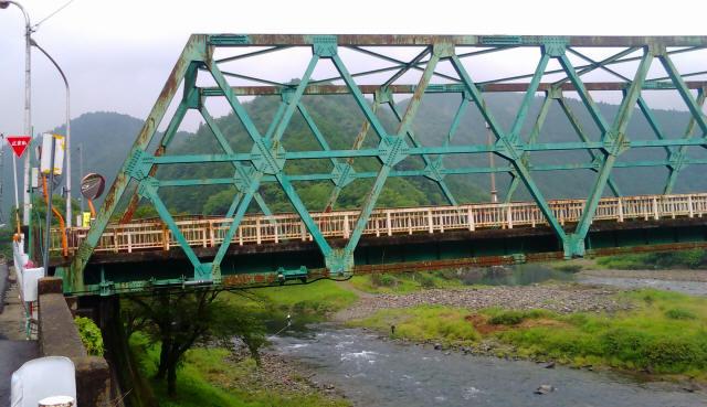 金山橋008