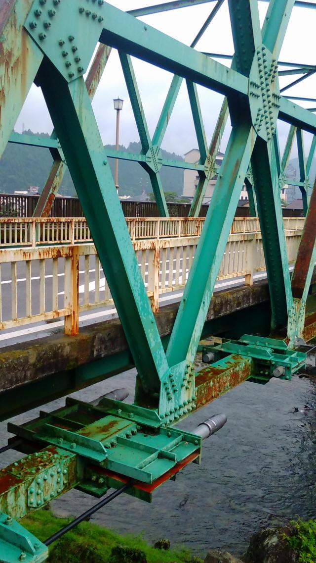金山橋009