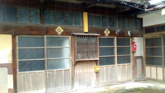 飛騨金山6