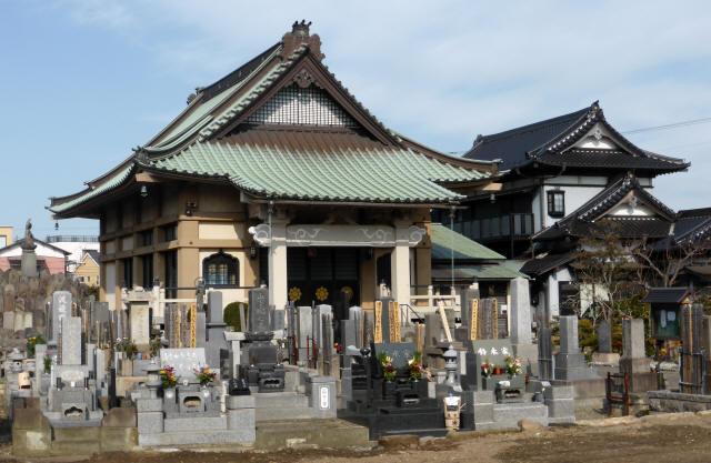 木更津のレトロ建築5
