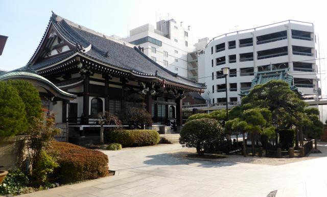 木更津のレトロ建築9