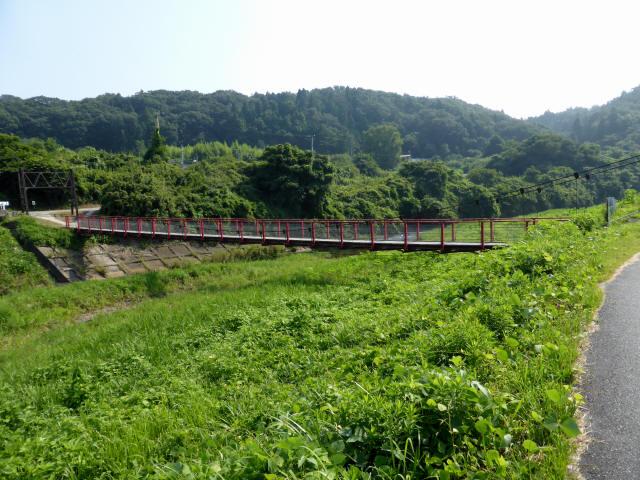 松坂つり橋3