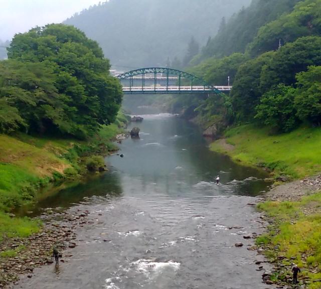 境橋001