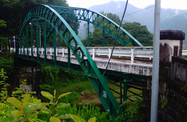 境橋002