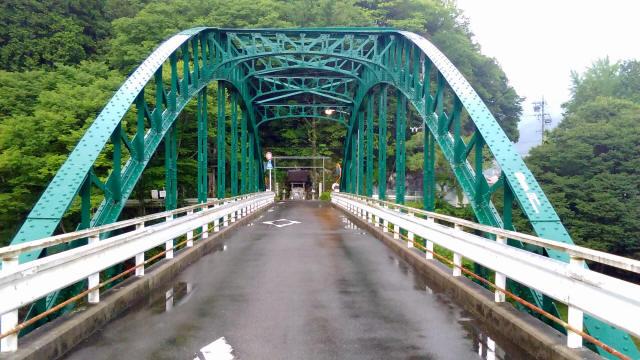 境橋003