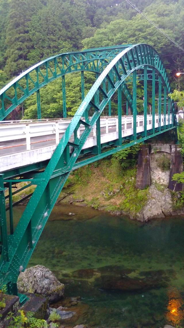 境橋004