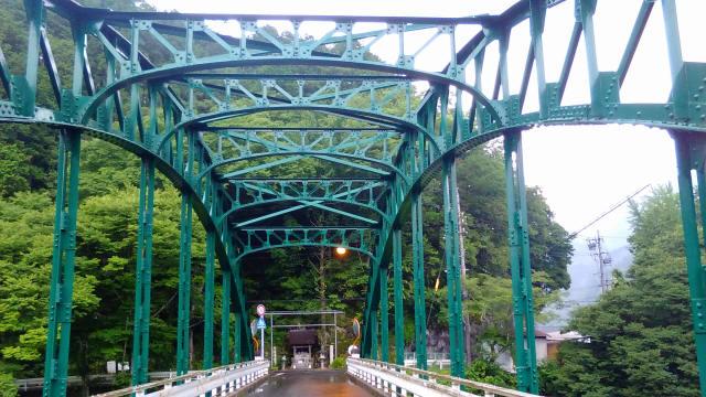 境橋005
