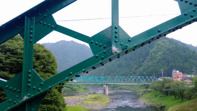 境橋006
