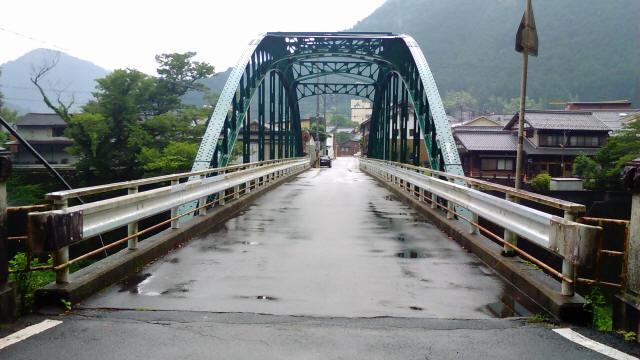 境橋007