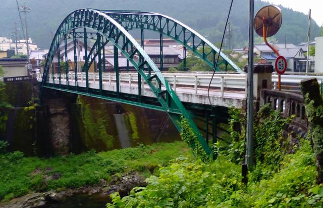 境橋008