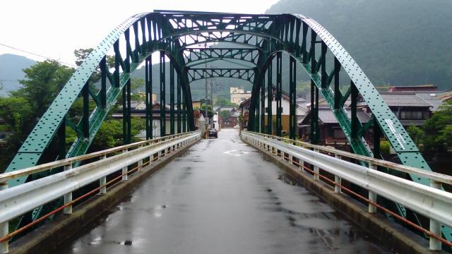 境橋009