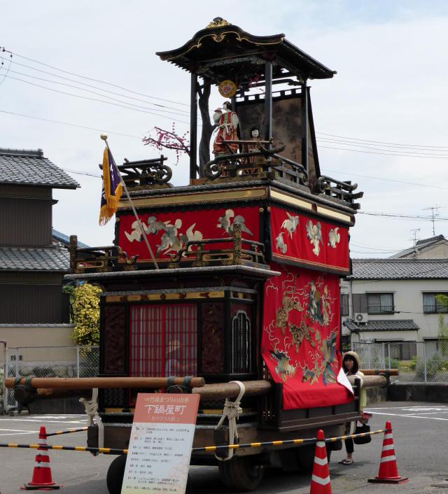 竹花祭02