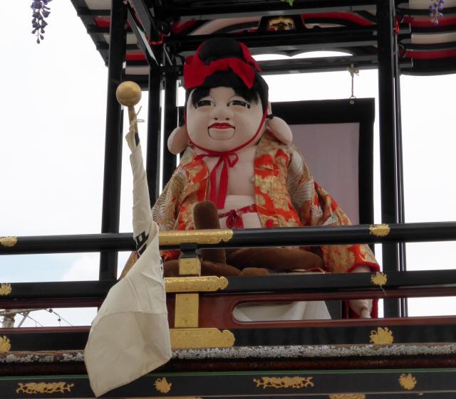 竹花祭03