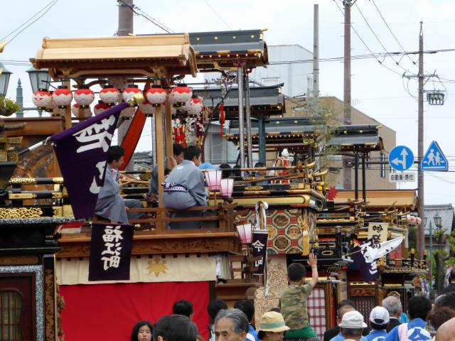 竹花祭07