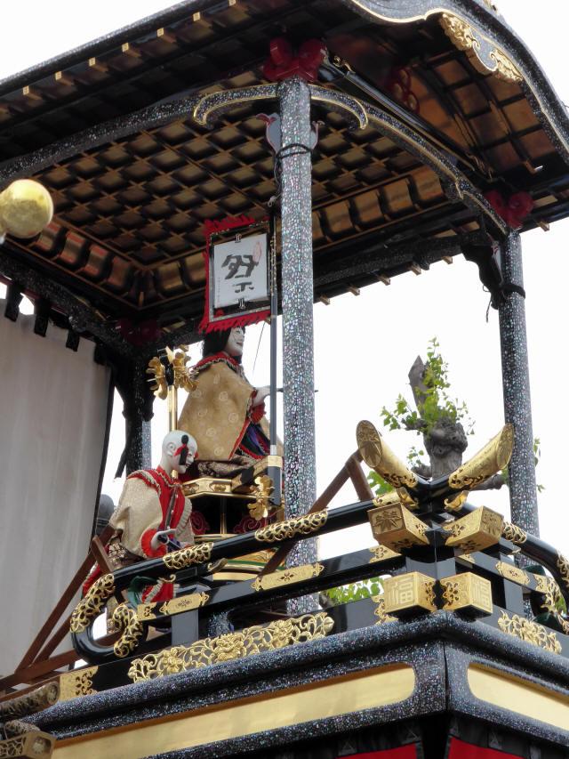 竹花祭08