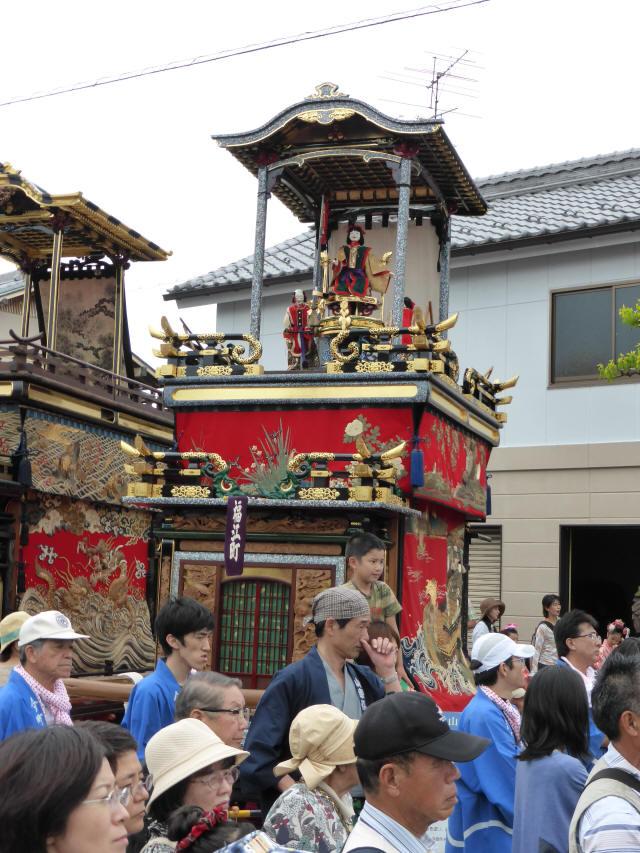 竹花祭09