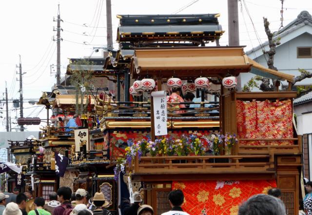 竹花祭12