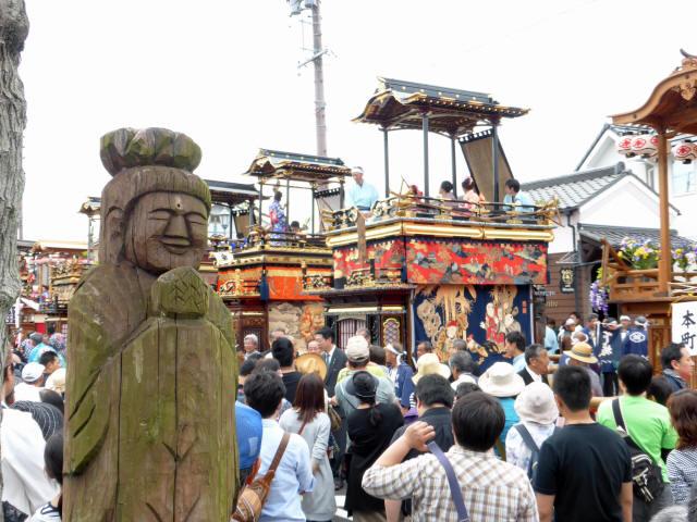 竹花祭13