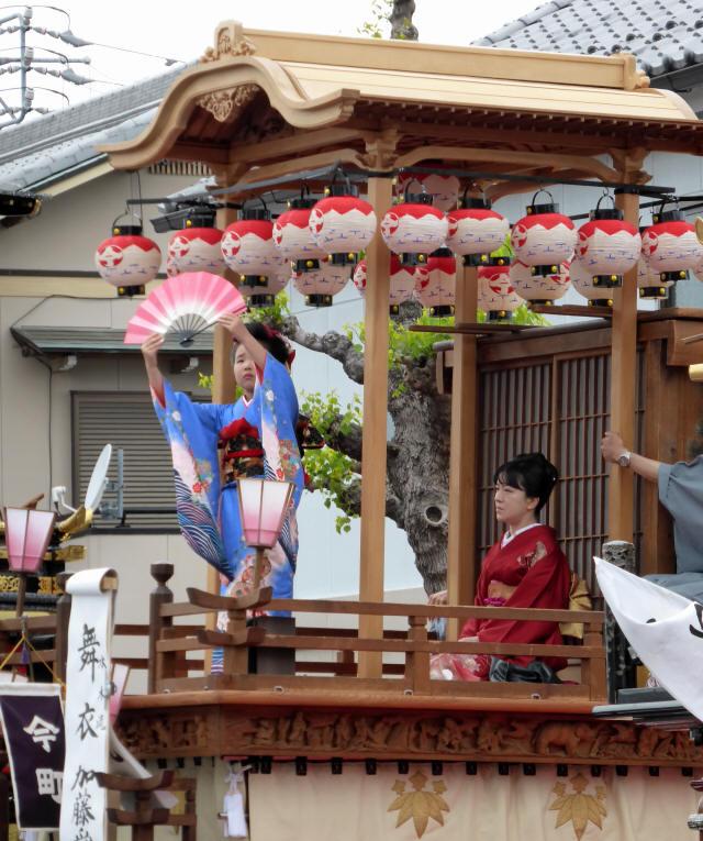 竹花祭14