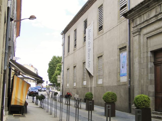 carcassonne3