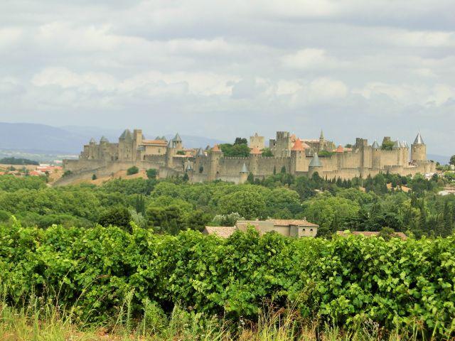 carcassonne4