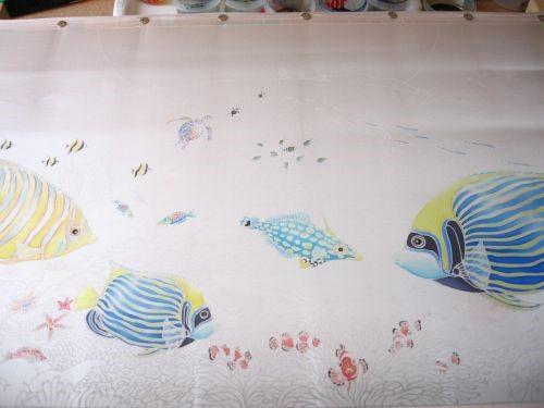 silk painting4
