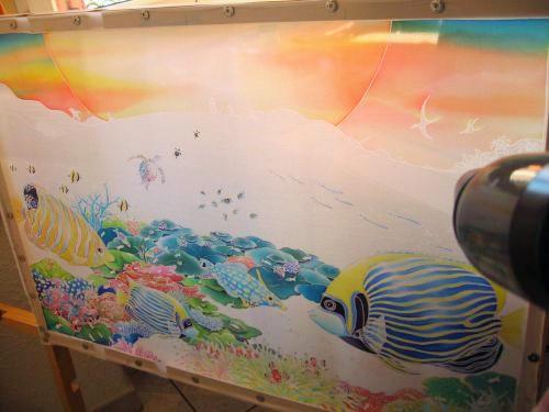 silk painting6