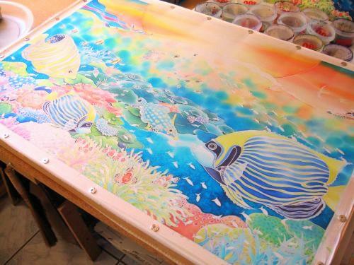 silk painting8