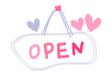 openbi1.png