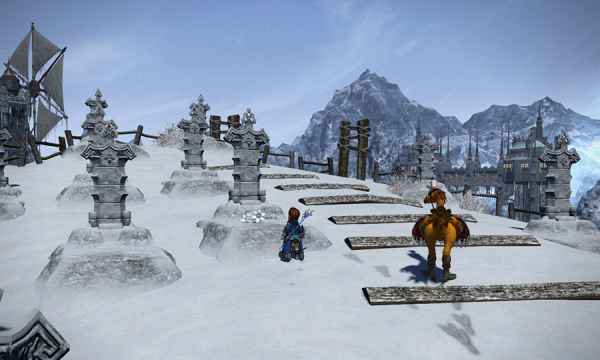 FF14_201507_05.png