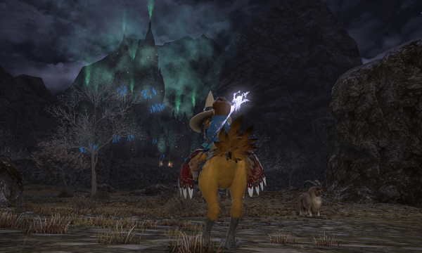 FF14_201507_14.png