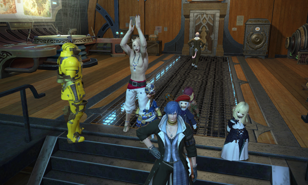 FF14_201507_23.png