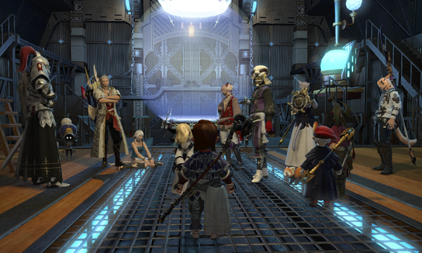 FF14_201507_25.png