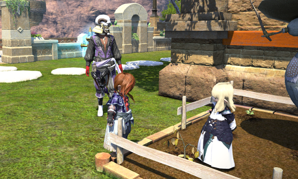 FF14_201507_26.png