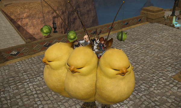 FF14_201507_27.png