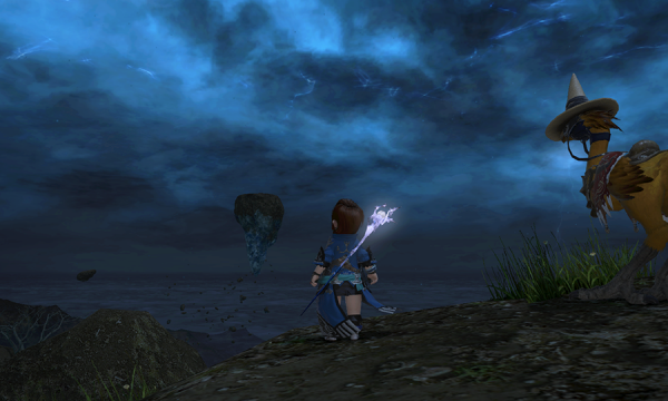 FF14_201507_31.png
