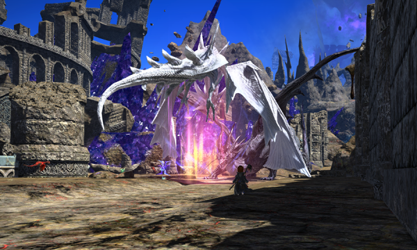 FF14_201507_33.png