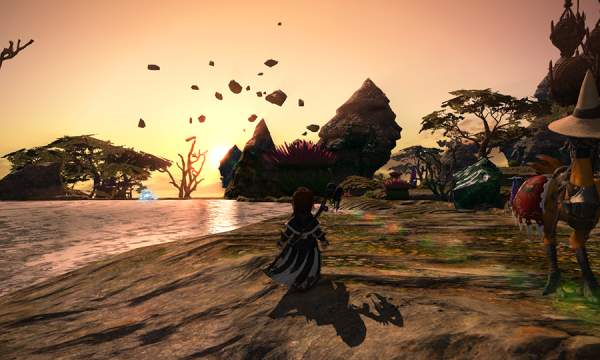 FF14_201507_34.png