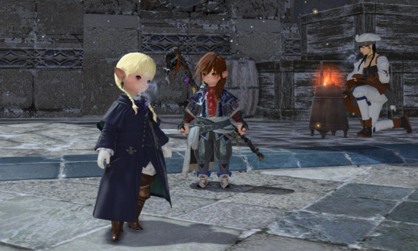 FF14_201507_36.png