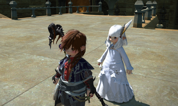 FF14_201507_37.png
