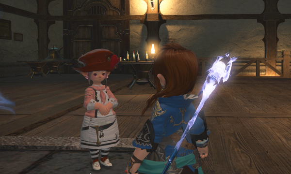 FF14_201507_38.png
