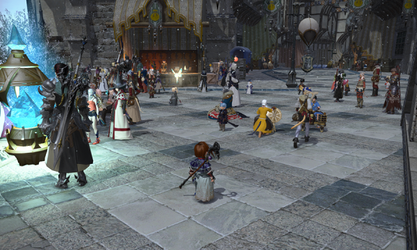 FF14_201507_39.png