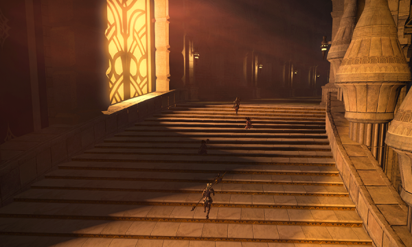 FF14_201507_42.png