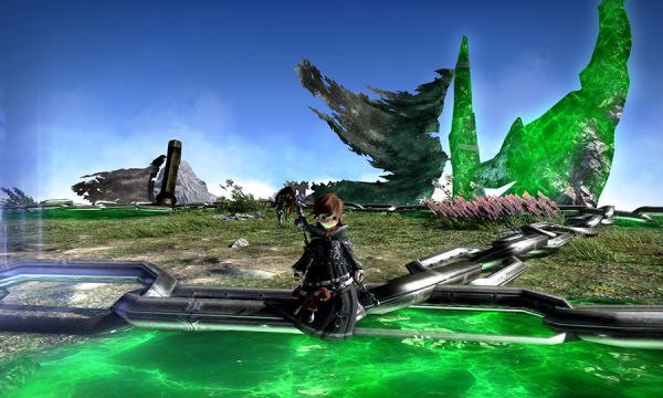 FF14_201507_45.png