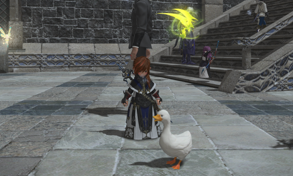 FF14_201507_51.png