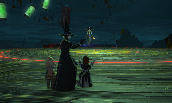 FF14_201507_56.png