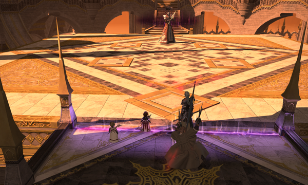 FF14_201507_61.png