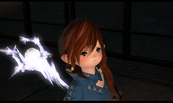 FF14_201507_71.png