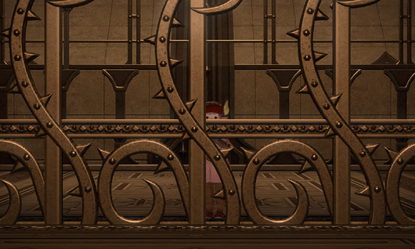 FF14_201507_72.png